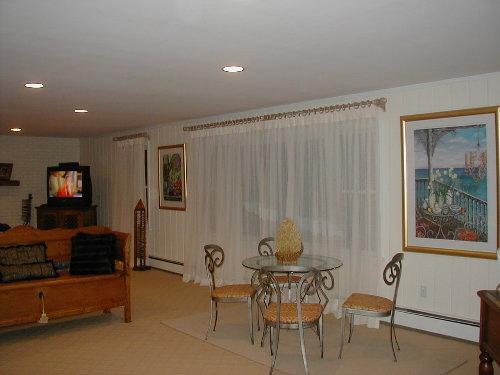 Page Title   Shop At Home Decorators